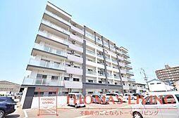 柚須駅 5.6万円