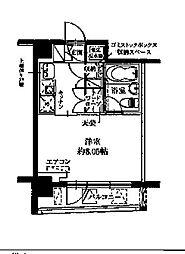 茅場町駅 10.8万円