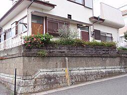 三島市富士ビレッジ