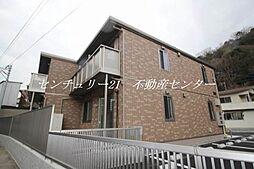 日生駅 5.5万円