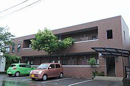 メゾン綾[201 202 102 105号室]の外観