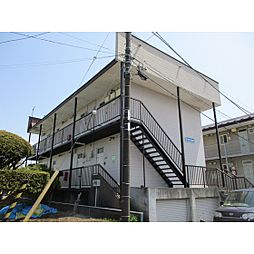 青葉駅 2.2万円