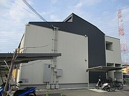京阪本線 大和田駅 徒歩15分
