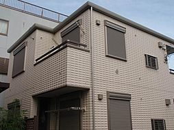 練馬春日町駅 1.1万円