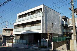稲毛駅 7.1万円