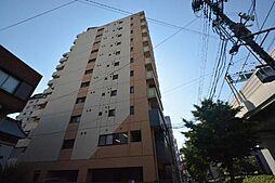 レジデンシア東別院(第7協和ビル)[2階]の外観