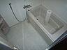 浴室です。シンプルですが、使いやすそうな作りです。(2020年8月撮影),3LDK,面積74.12m2,価格980万円,JR常磐線 水戸駅 徒歩23分,JR常磐線 水戸駅 バス6分 泉町三丁目下車 徒歩4分,茨城県水戸市五軒町2丁目