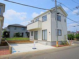 北浦和駅 3,280万円