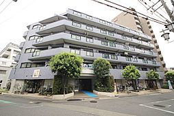 マンション(東久留米駅から徒歩2分、2SLDK、3,090万円)
