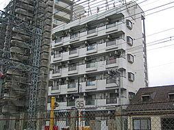 パウゼ河内長野駅前