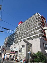 天神橋筋六丁目駅 8.8万円
