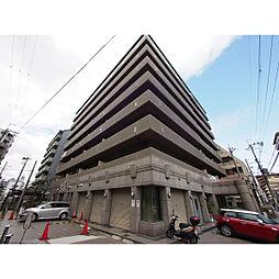 カサグランデ[4階]の外観