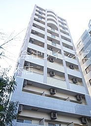 リファレンス小倉[4階]の外観