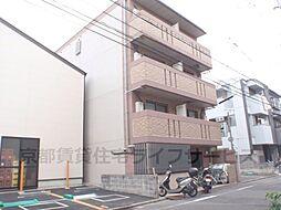 Largo讃州寺[201号室]の外観