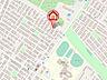 地図,1DK,面積25.9m2,賃料3.5万円,バス くしろバス美原入口下車 徒歩2分,,北海道釧路市文苑4丁目59-7