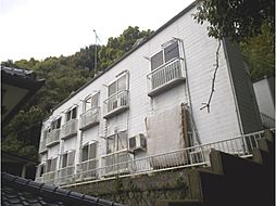 長崎大学駅 2.5万円