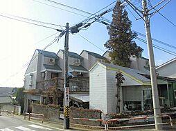長野県長野市大字長野横沢町の賃貸マンションの外観