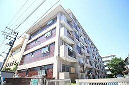 志村三丁目駅 6.5万円
