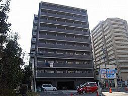 大須観音駅 0.6万円
