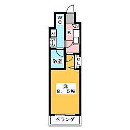 赤羽駅 8.0万円