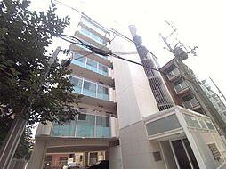 阪神本線 御影駅 徒歩10分の賃貸マンション