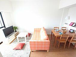 MDL Apartment[207号室]の外観