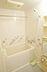 風呂,2LDK,面積51.02m2,価格1,080万円,JR常磐線 水戸駅 徒歩34分,,茨城県水戸市新荘1丁目4-12