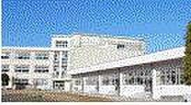 石巻小学校(徒...