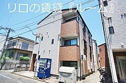 春日駅 4.8万円