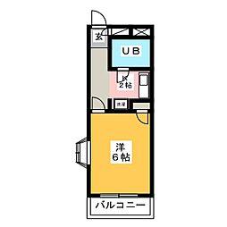 新町駅 3.0万円