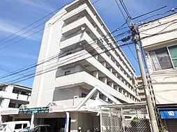 天神川駅 3.0万円