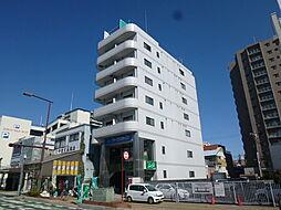 近鉄四日市駅 4.3万円