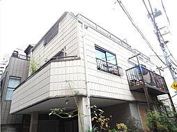 千駄木駅 6.8万円