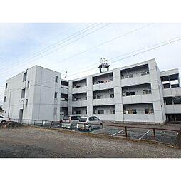 刃物会館前駅 3.9万円