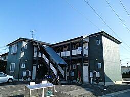松江駅 2.9万円