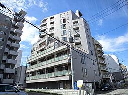 南郷7丁目駅 3.6万円