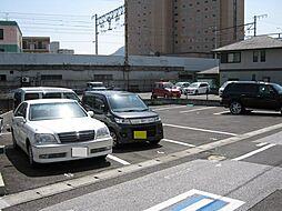 別府駅 0.5万円
