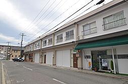[テラスハウス] 兵庫県姫路市野里 の賃貸【/】の外観