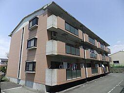 愛知御津駅 4.3万円