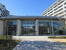 神奈川県茅ヶ崎市赤松町の賃貸マンションの外観