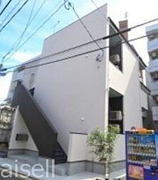 五日市駅 4.7万円