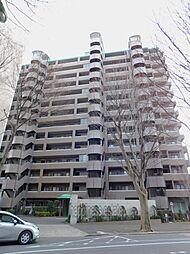ヴェルデ町田[9階]の外観