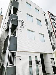 京阪本線 千林 徒歩9分