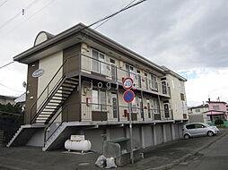 道南バス永福1丁目 3.3万円