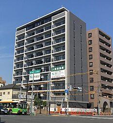 南砂町駅 12.2万円