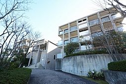 パークスクエア仁川高台
