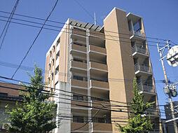 いわきマンション井堀[7階]の外観