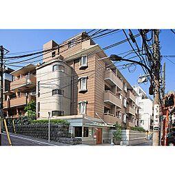 市ヶ谷駅 9.6万円