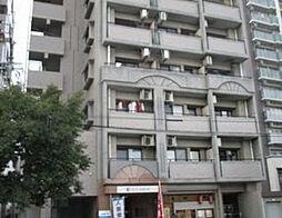 プレアール県庁前[2階]の外観