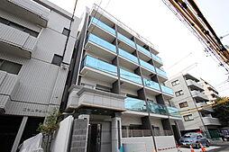 横川駅 6.2万円
